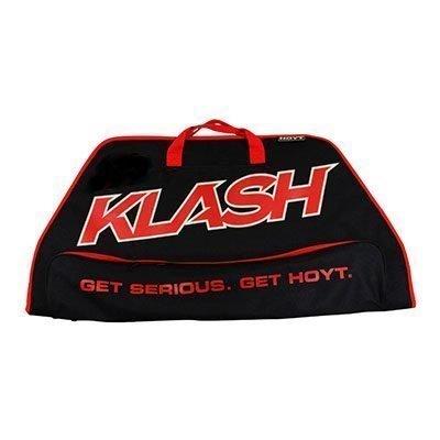 Klash Case