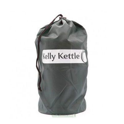 Kelly Kettle Case