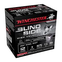 """Winchester Blind Side - 12 Gauge 3"""""""