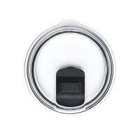 YETI Magslider Replacement Lid