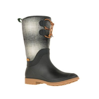 Kamik Womens Abigail Boot