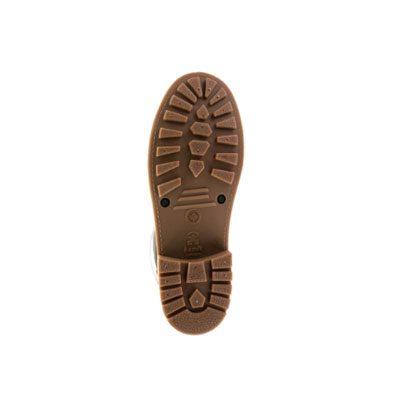 Kamik Womens Abigail Boot