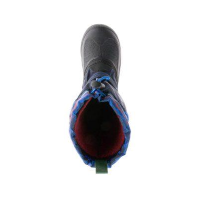 398079bb0471 Kamik Snowcoast P Boy s Winter Boot