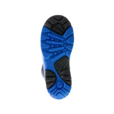 862367a9c371 Kamik Snowcoast P Boy s Winter Boot · Kamik ...