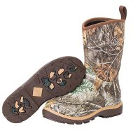 Muck-Element-Boot-Realtree