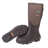 Muck Wetland XF Wide Calf Boot