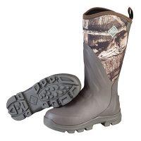 Muck Woody Grit Mens Boot