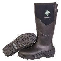 Muckmaster Tall Boot