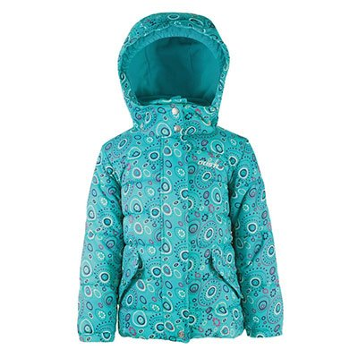 Gusti Irina Girl S Snow Suit Outdoor Pros