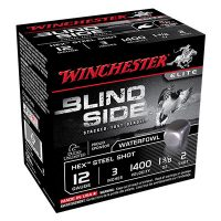 Winchester Blind Side - 12 Gauge 1-3/8oz
