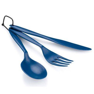 Tekk Cutlery Set