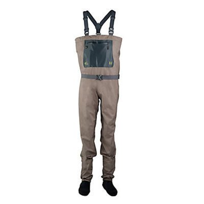 Hodgman H3 Stockingfoot Wader