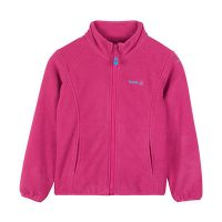 Kamik Linnea Micro Polar Girls Jacket