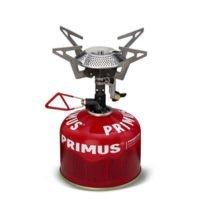 Primus Powertrail Stove Piezo Igniter