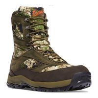 Danner High Ground Boot