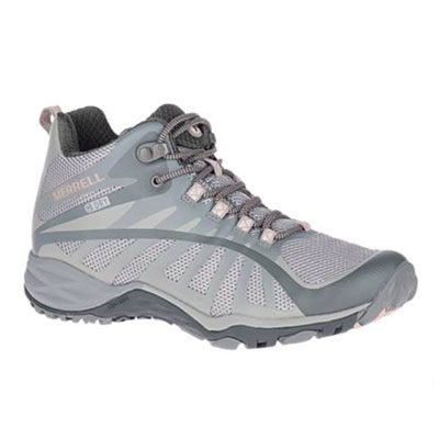 Merrell Women's Siren Edge Q2 Waterproof