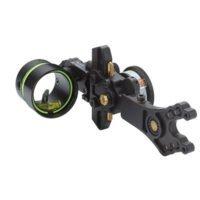 Optimizer Lite Kingpin 5510 Sight