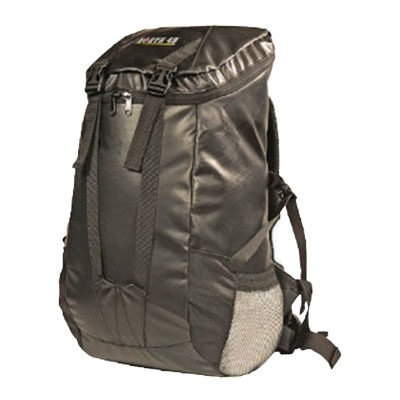 North 49 Rapid Runner Pack