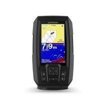 GPS | Sonar Combo