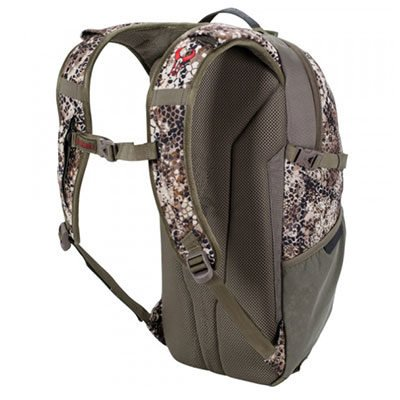Badlands Eastern Day Pack 2