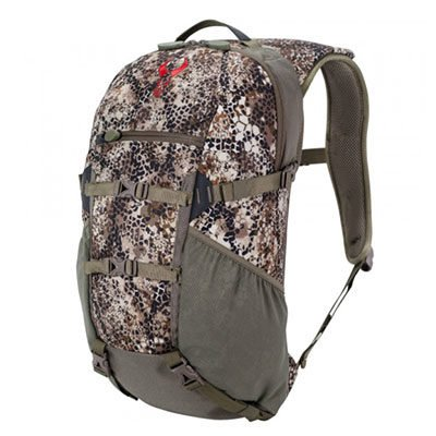 Badlands Eastern Day Pack