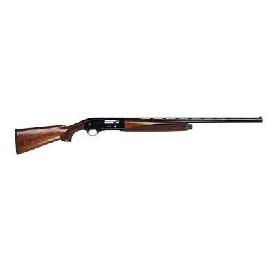 ATA Arms CY Walnut 12 Gauge Semi Shotgun