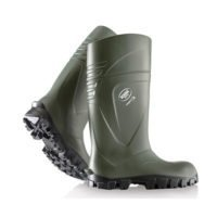 Bekina Steplite X Safety Toe Boot