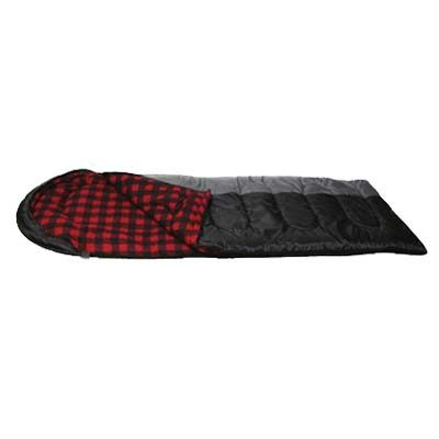 North 49 Toasty 5 Sleeping Bag