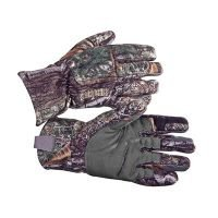 Sportchief Men's Dynamo Glove
