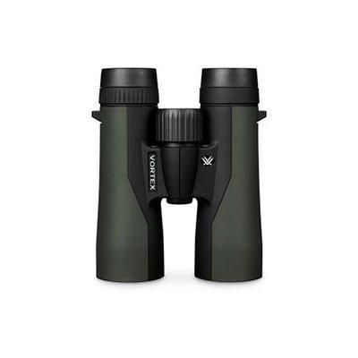 Vortex Crossfire HD Binoculars 8x42