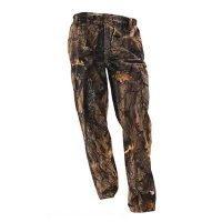 Backwoods Adventurer Pant