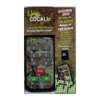 Cocall 2 Wireless Remote Control