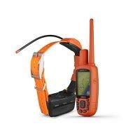 GARMIN Astro 900 Dog Tracker Bundle