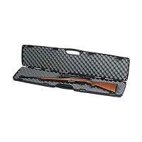 Plano Single Scoped Rifle Case