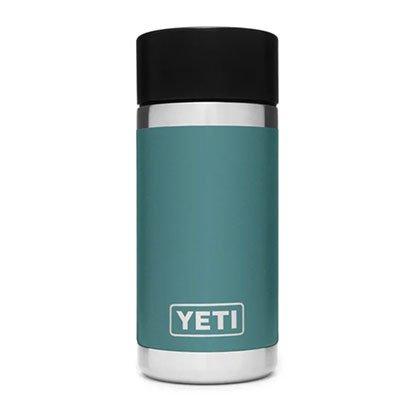Yeti Bottle with Hotshot Cap