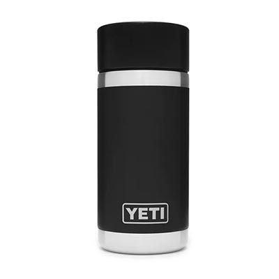 YETI Rambler 355ml Bottle with Hotshot Cap