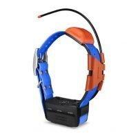 GARMIN Astro 900 T9 Additional Dog Collar