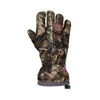 Browning BTU-WD Glove
