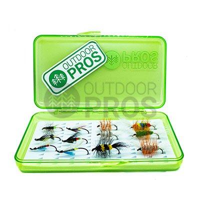 Salmon Pro Pack