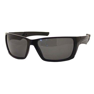 Streamside Tundra Polarized Sunglasses