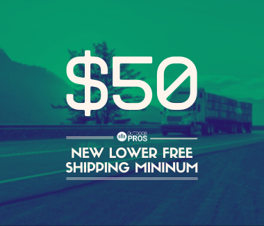 380x325 Free Shipping