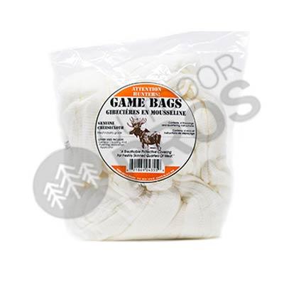 Terra Nova Game Bags