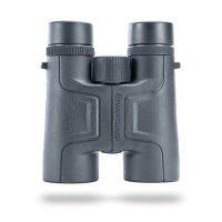 Vanguard Vesta Binoculars