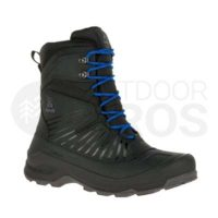 Kamik Iceland Winter Boot