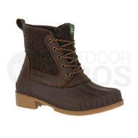 Kamik Sienna Mid Winter Boot
