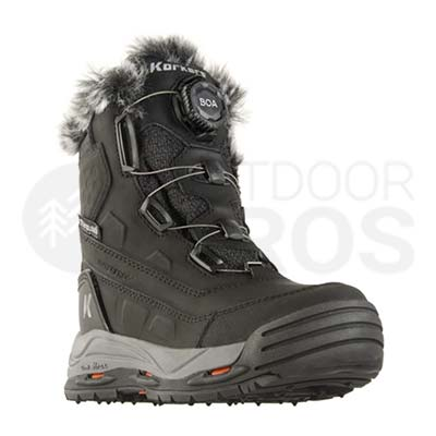 Women's Snowmageddon Winter Boot