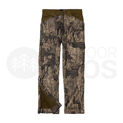 Browning High Pile Pant
