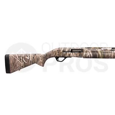 Winchester SX4 Waterfowl Hunter MOSGH