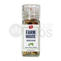 Farm House Veggie Blend