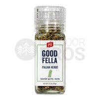 Good Fella Italian Herb